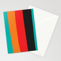 Mexico - By SewMoni Stationery Cards