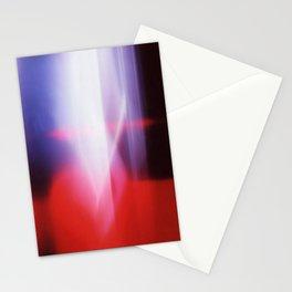 §§ Stationery Cards