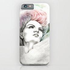 Fallen Faery Slim Case iPhone 6s
