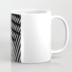 01111010 01101001 01100111 01111010 01100001 01100111 Mug