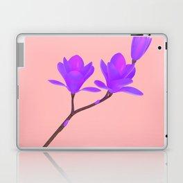 Truth Laptop & iPad Skin