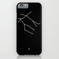 Gemini iPhone 6s Slim Case