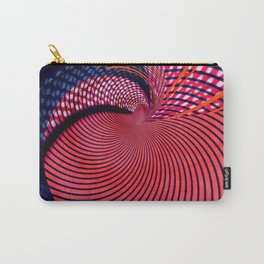 Esy-floresy Carry-All Pouch