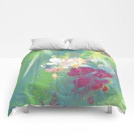 ephimeral II Comforters