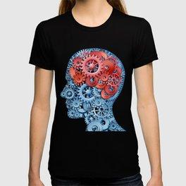 Smart Psychology T-shirt