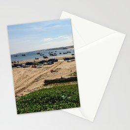 Mui Ne, Vietnam Stationery Cards