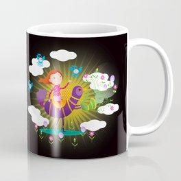Lorem Ipsum 01 Coffee Mug