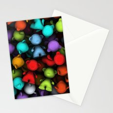 Koka Bunch Stationery Cards