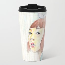 Lisa Travel Mug