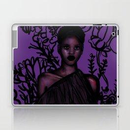 Adut Akech Laptop & iPad Skin