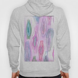All Parts are Beautiful Hoody