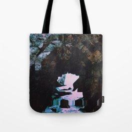 KEŸ Tote Bag