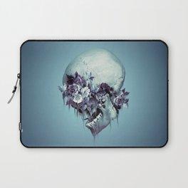 Hell Raiser Laptop Sleeve