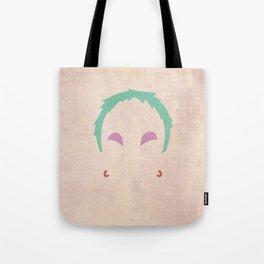 Minimalist Leeron Tote Bag