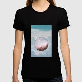 INTERSTITIAL T-shirt