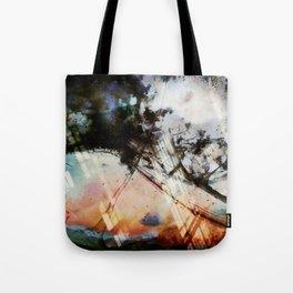 Atene Tote Bag