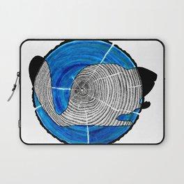 River & Wood Laptop Sleeve