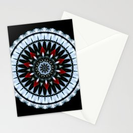 Native 2 Stationery Cards