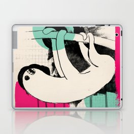 bradipo Laptop & iPad Skin