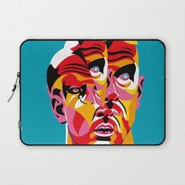 310817 Laptop Sleeve