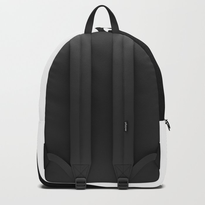 Big Louise Backpack