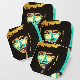 Nicki M Coaster