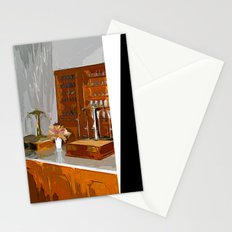 Pharmacy - The Shop Stationery Cards