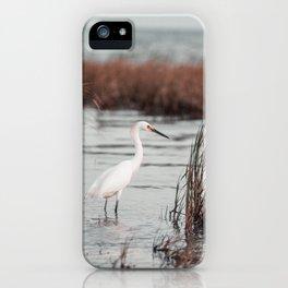 Bird Watch - LG iPhone Case
