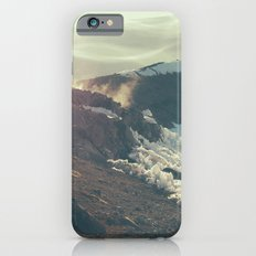Fourteen Four Eleven iPhone 6s Slim Case