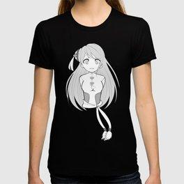 Kagura T-shirt