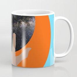 001 Coffee Mug