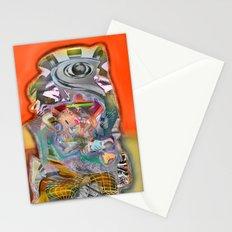 c6a8804ab0435b19a67b44587 Stationery Cards
