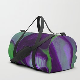 Apparitions Duffle Bag