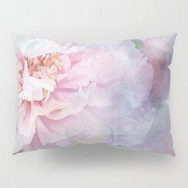 peony love N°4 Pillow Sham