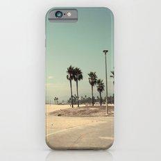 Venice Beach number 2 Slim Case iPhone 6s