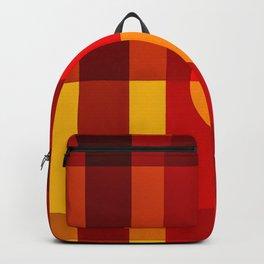 Dessel Backpack