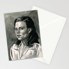 Peggy Stationery Cards