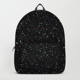 Hubble Star Field Backpack
