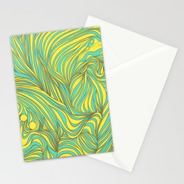 Venus Stationery Cards