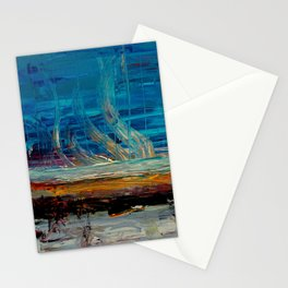 Awaken Stationery Cards