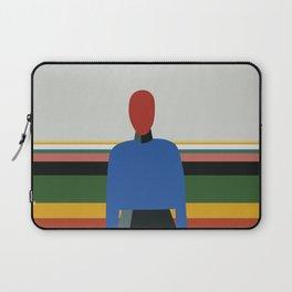 MANWOMAN Laptop Sleeve