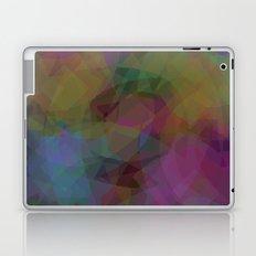 Shapes#2 Laptop & iPad Skin