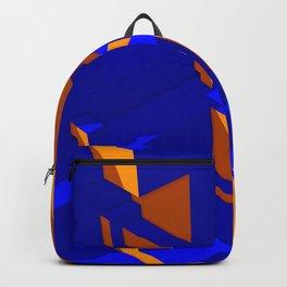 Modern Life Backpack