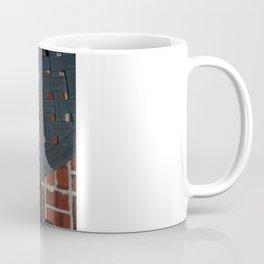 Drink More Coffee Coffee Mug
