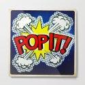 So Pop ! by artground