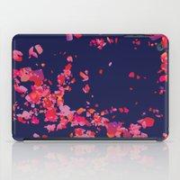 wedding iPad Cases featuring Wedding by Bomburo