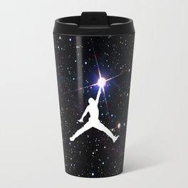 Catching Stars Travel Mug