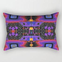 -8 Rectangular Pillow