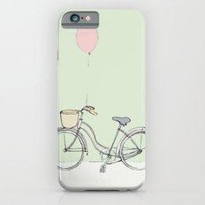 Bike. iPhone 6 Slim Case