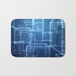 The Blockchain Bath Mat
